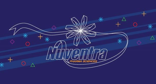 Nuventra Holiday image